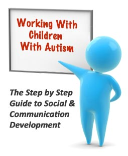 Step by Step Guide to Social and Communication Development
