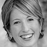 Monique Simpson - Autism Specialist and Speaker