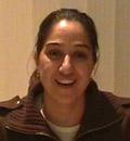 Clara Chalkiotis